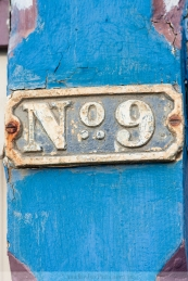 Number 9 Cape May NJ